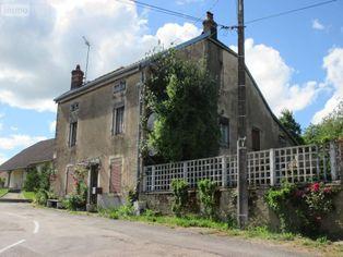 Annonce vente Maison faverney