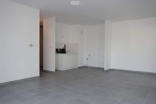 Annonce location Appartement charnay-lès-mâcon