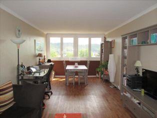 Annonce vente Appartement avec cuisine aménagée sotteville-lès-rouen