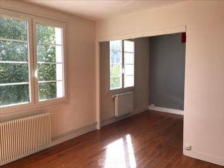Annonce vente Appartement mont-saint-aignan