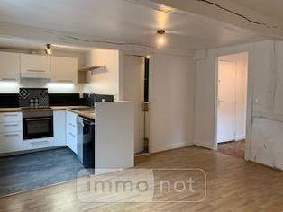 Annonce location Appartement avec cuisine ouverte rouen