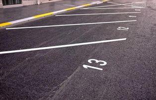 Annonce vente Parking mont-saint-aignan