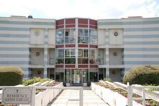 Annonce location Appartement mont-saint-aignan