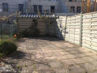 Annonce location Maison avec terrasse sotteville-lès-rouen