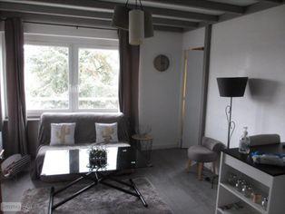 Annonce vente Appartement avec cave eu