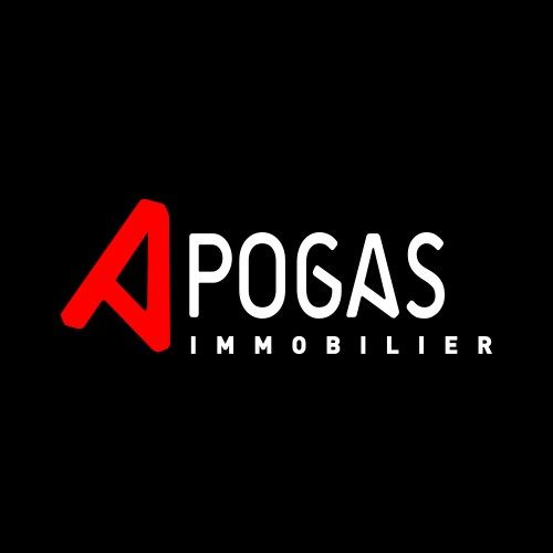 APOGAS IMMOBILIER