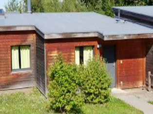 Annonce vente Maison avec forêt hattigny