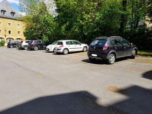 Annonce vente Parking sedan