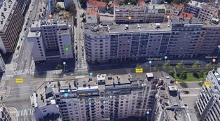 Annonce location Local commercial grenoble