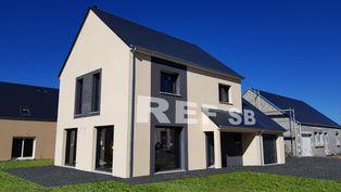 Annonce vente Maison avec bureau balleroy-sur-drôme