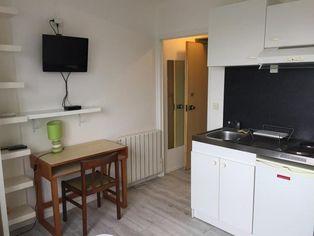 Annonce location Appartement plein sud joué-lès-tours