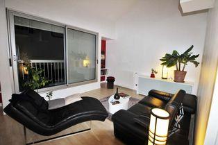 Annonce vente Appartement avec cave gouvieux