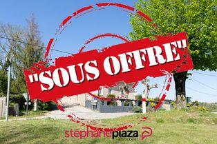 Annonce vente Maison trept