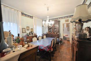 Annonce vente Appartement avec cuisine aménagée dunkerque