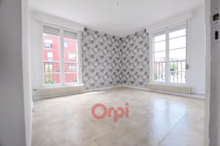 Annonce location Appartement dunkerque