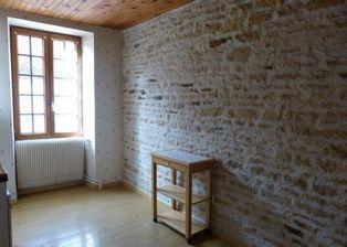 Annonce vente Appartement châteauvillain
