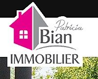 PATRICIA BIAN IMMOBILIER