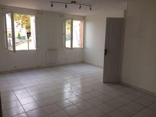Annonce location Appartement avec cuisine aménagée peypin