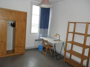 Annonce location Appartement avec cuisine aménagée compiègne