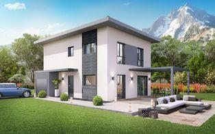 Annonce vente Maison avec garage valserhône