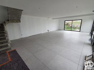 Annonce vente Maison avec garage gragnague