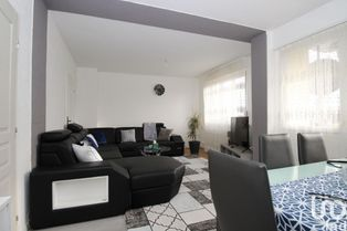 Annonce vente Appartement lumineux mulhouse