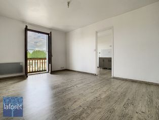 Annonce location Appartement l'absie