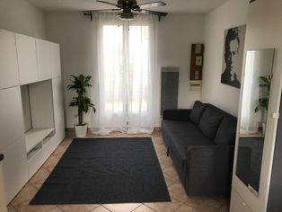 Annonce location Appartement avec cuisine aménagée limeil-brévannes