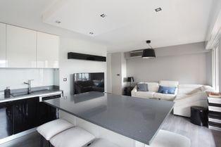 Annonce vente Appartement avec garage aix-en-provence