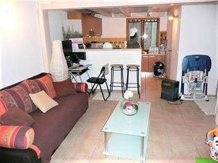 Annonce location Appartement avec terrasse fayence