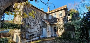 Annonce vente Maison montereau-fault-yonne