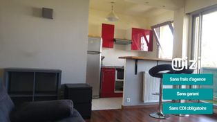 Annonce location Appartement soisy-sous-montmorency