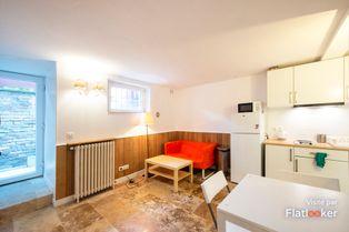 Annonce location Appartement avec terrasse asnières-sur-seine