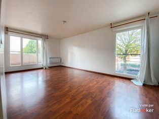 Annonce location Appartement lumineux orly
