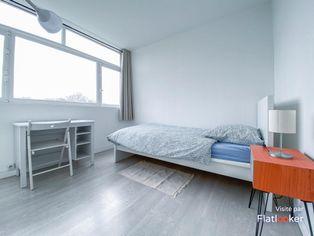 Annonce location Appartement au calme évry-courcouronnes