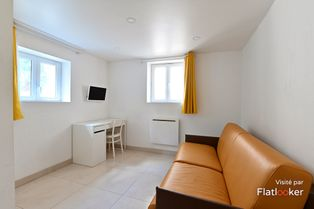 Annonce location Appartement au calme paris 19eme arrondissement
