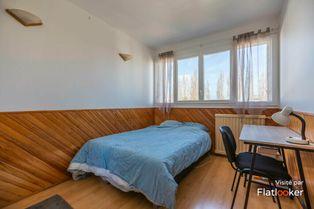 Annonce location Appartement au calme palaiseau