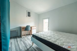 Annonce location Appartement le soler