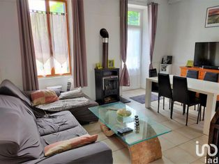 Annonce vente Appartement forges