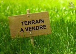 Annonce vente Terrain corquilleroy