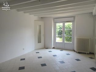 Annonce location Appartement amilly