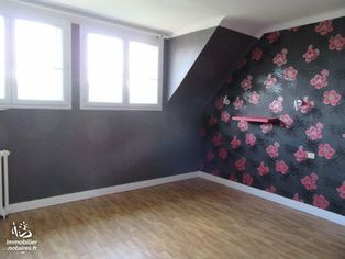 Annonce location Appartement au calme amilly