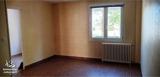 Annonce location Appartement montargis