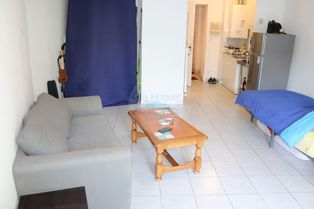 Annonce location Appartement milhaud