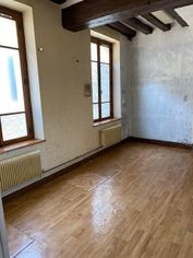 Annonce location Local commercial chambly