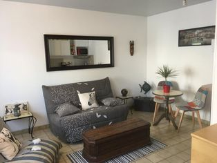 Annonce location Appartement chambly