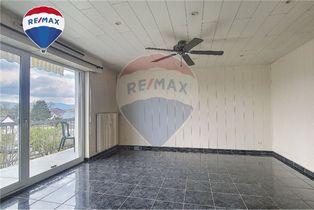 Annonce vente Appartement kingersheim