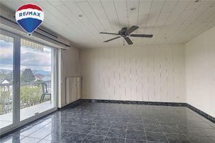 Annonce vente Appartement avec garage kingersheim