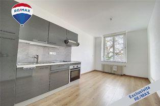 Annonce vente Appartement avec terrasse riedisheim