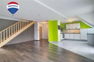Annonce vente Appartement avec garage sierentz